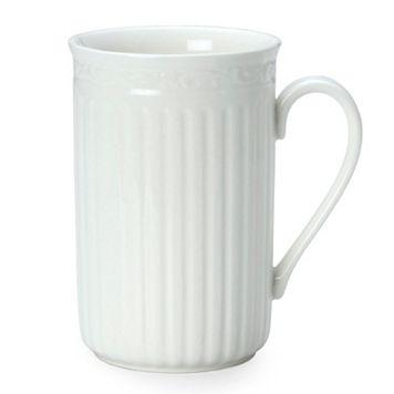 Mikasa Italian Countryside 13.5-oz. Cappuccino Mug