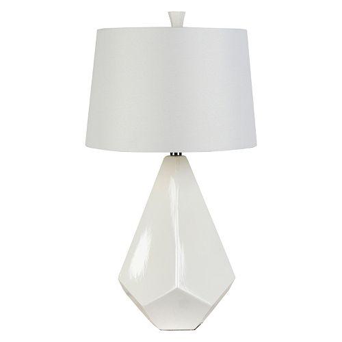 Decor 140 Eckert Table Lamp