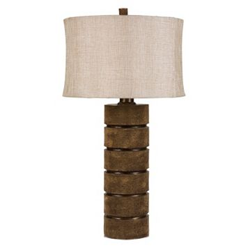 Decor 140 Hertzano Table Lamp