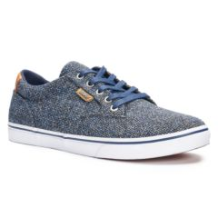 Womens Vans Shoes | Kohl's