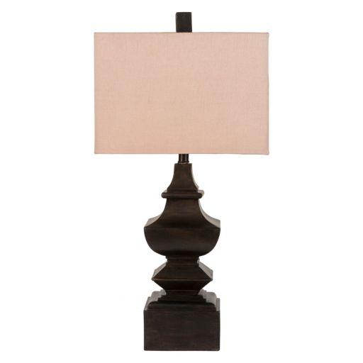 Decor 140 Jansky Table Lamp