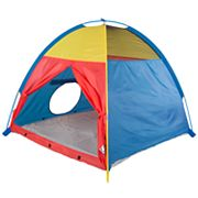 Pacific Play Tents 'Me-Too' Play Tent