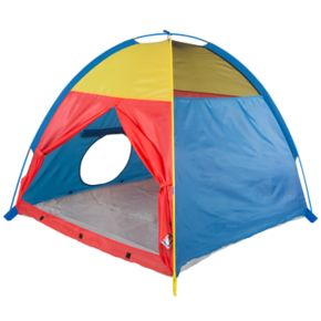 Pacific Play Tents Me-Too Play Tent