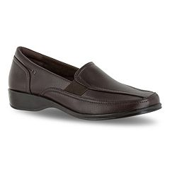 Easy Street Midge Women's Loafers