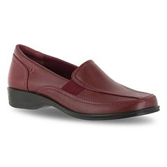 Easy Street Midge Women's Loafers