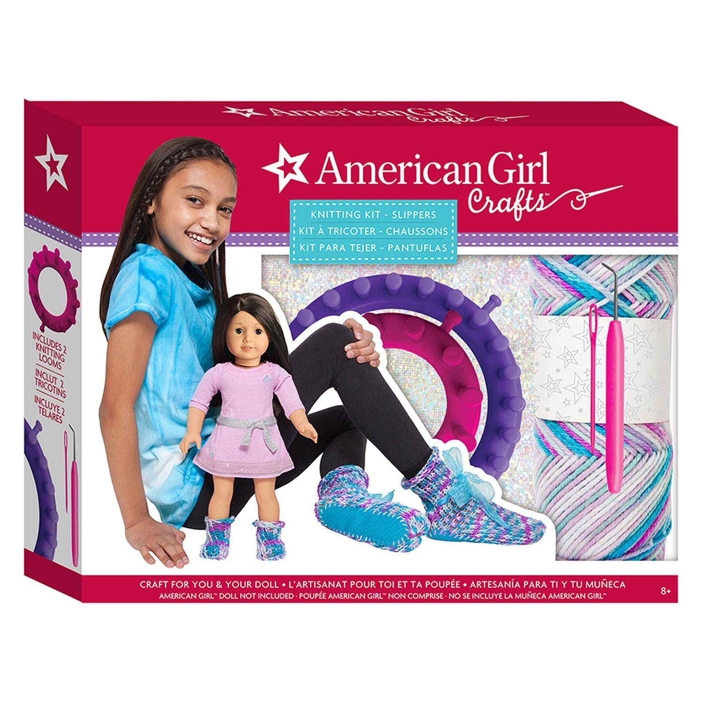 american girl kohl s