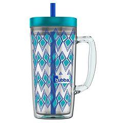 Bubba Envy 32-oz. Tumbler Mug