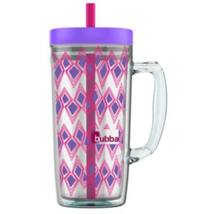 Bubba Envy 32-oz. Tumbler Mug