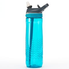 Contigo Ashland 24-oz. Water Bottle