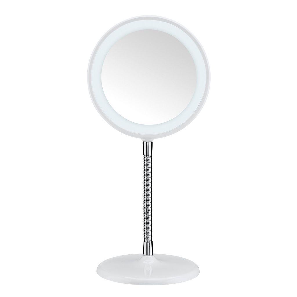 Conair Flex Mirror