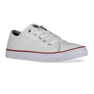 Gotta Flurt Classic II Women's Dance Shoes