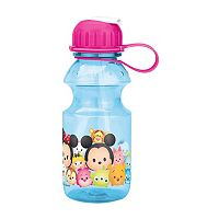 Disney's Tsum Tsum 14-oz. Water Bottle