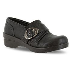 Easy Street Ode Women's Buckle Shoes