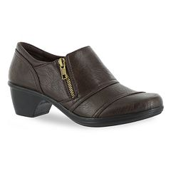 Easy Street Bryson Women's Shoes by