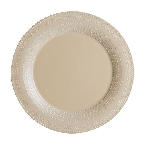 Mikasa Ryder 14-in. Round Serving Platter