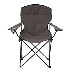 Tailgate Folding Chair
