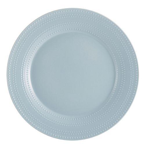 Mikasa Ryder 11-in. Dinner Plate