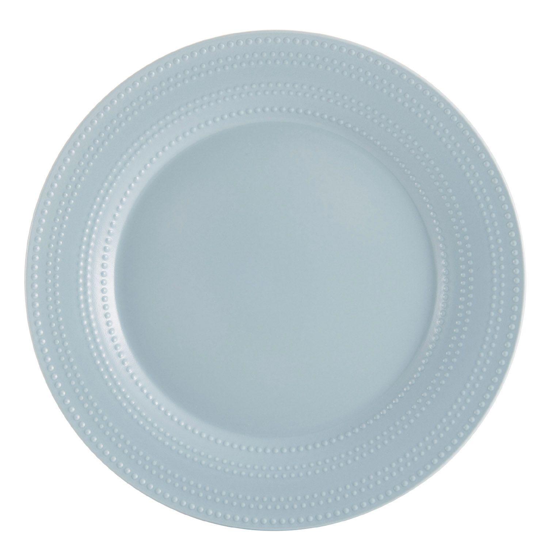 Dinner Plate  sc 1 st  Kohlu0027s & Mikasa Ryder 11-in. Dinner Plate | null
