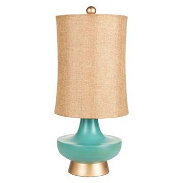 Decor 140 Jerome Table Lamp