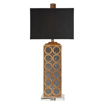 Decor 140 Judson Table Lamp