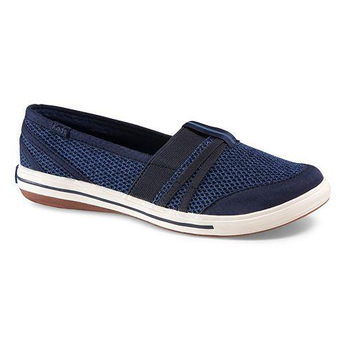 5c7619df51 Keds Summer Women s Slip On Shoes