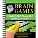 Brain Games 4