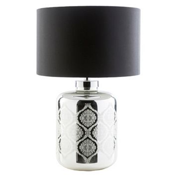 Decor 140 Nartov Table Lamp