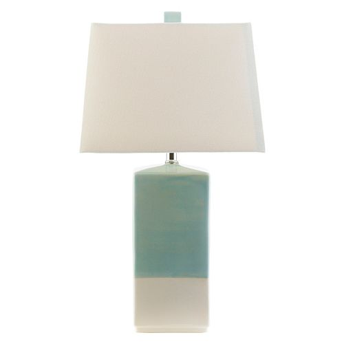 Decor 140 Neil Table Lamp