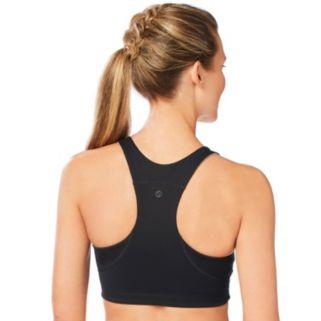 Shape Active Sports Bra: Chi Medium-Impact SC16473