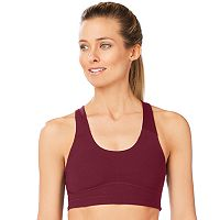 Shape Active Sports Bra: Chi Medium-Impact SC16473