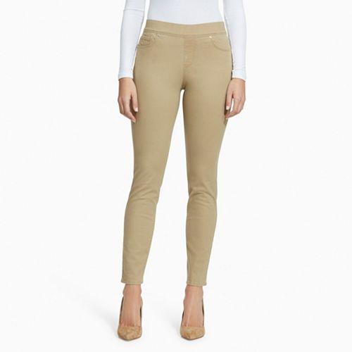 e4c2e9952dd Women s Gloria Vanderbilt Avery Slim Straight-Leg Jeans
