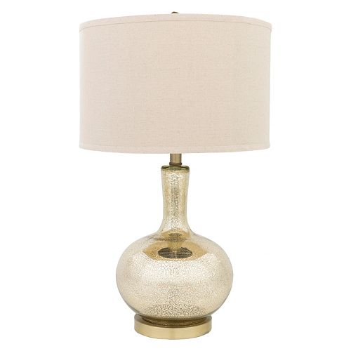 Decor 140 Octave Table Lamp
