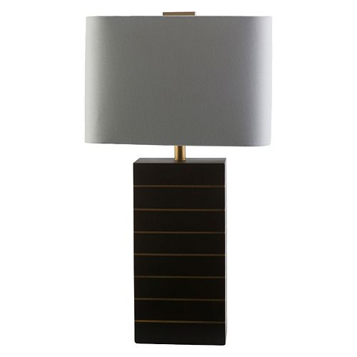 Decor 140 Palade Table Lamp