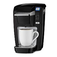 Keurig® K10/K15 Coffee Maker