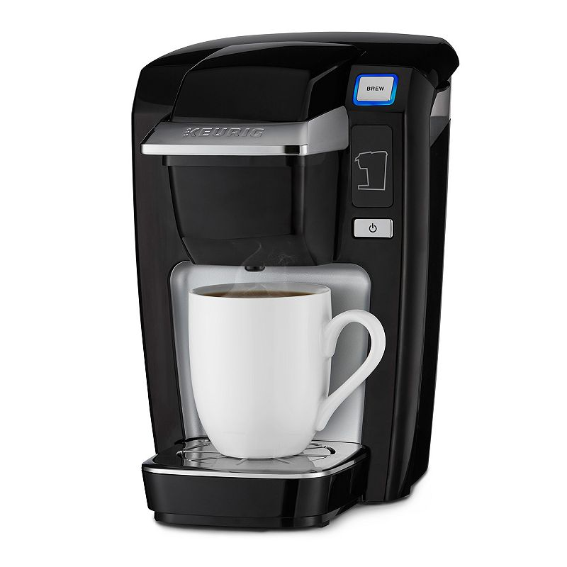 Keurig Coffee Brewer Keurig Brewering Appliances Small