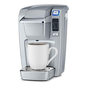 Keurig K15 Personal Coffee Brewer