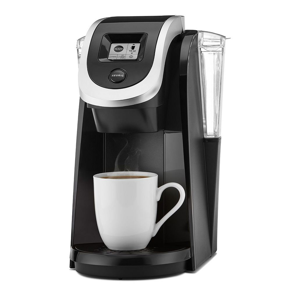 Keurig® K250 Coffee Brewing System