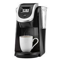 Keurig® K250 Coffee Brewing System