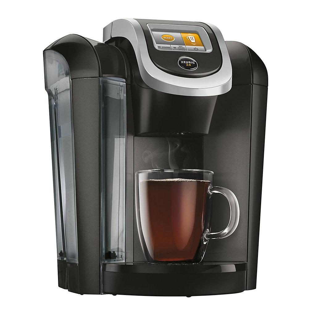 Keurig® K575 Coffee Brewing System