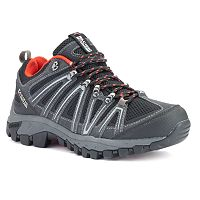 Pacific Mountain Ravine Men's Hiking Shoes