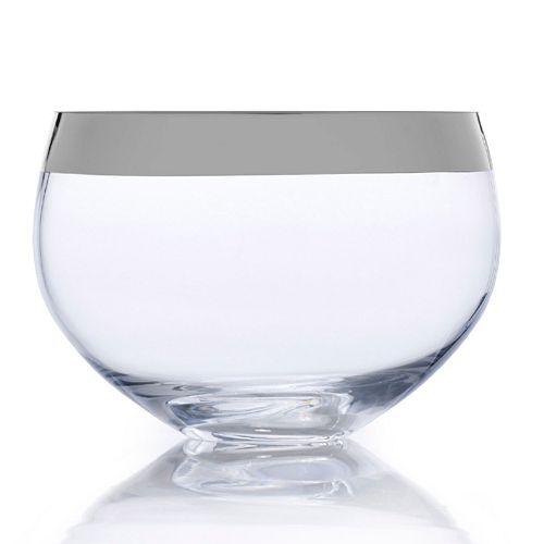 Mikasa Serenity 9-in. Decorative Bowl