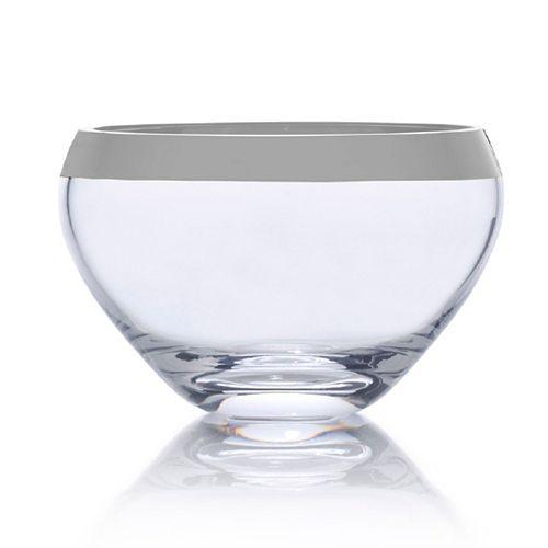 Mikasa Serenity 5-in. Decorative Bowl