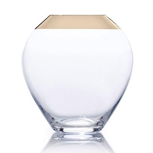 Mikasa Serenity 7-in. Urn Vase