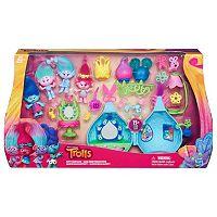 Dreamworks Trolls Poppy's Hair Salon by Hasbro