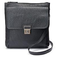 Rosetti Daria Crossbody Bag