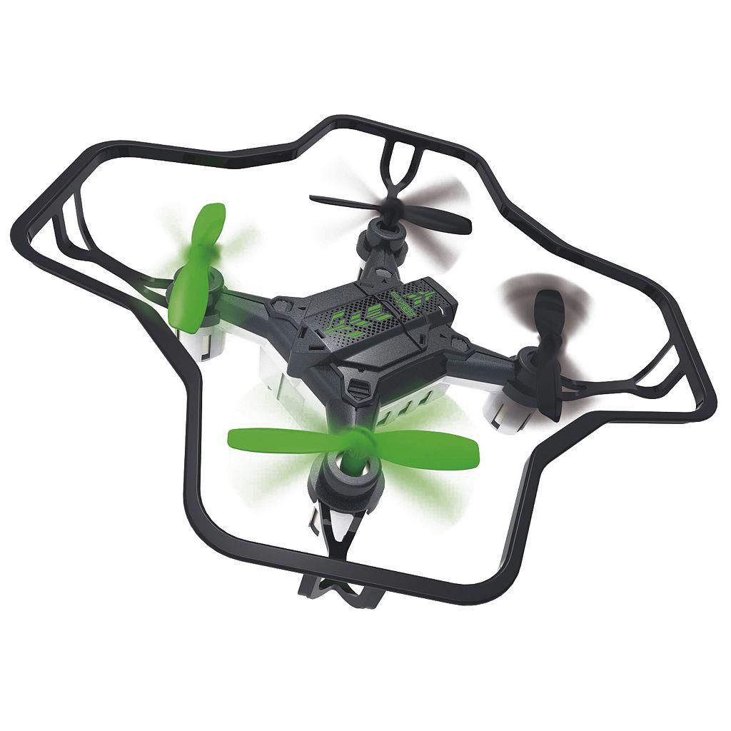 Sky Rover Patrol Drone