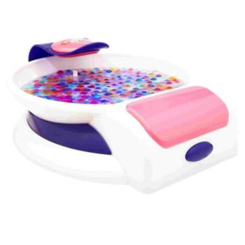Orbeez Relaxing Hand Spa