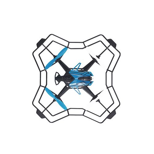 Sky Rover Scorpion Drone