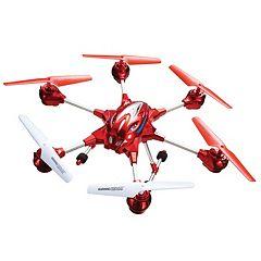 Sky Rover Hexa 6.0 Drone with Camera