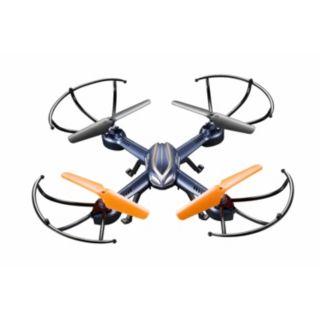 Sky Rover Catalyst Drone
